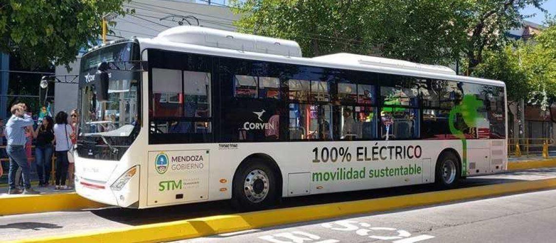 Corven bus19