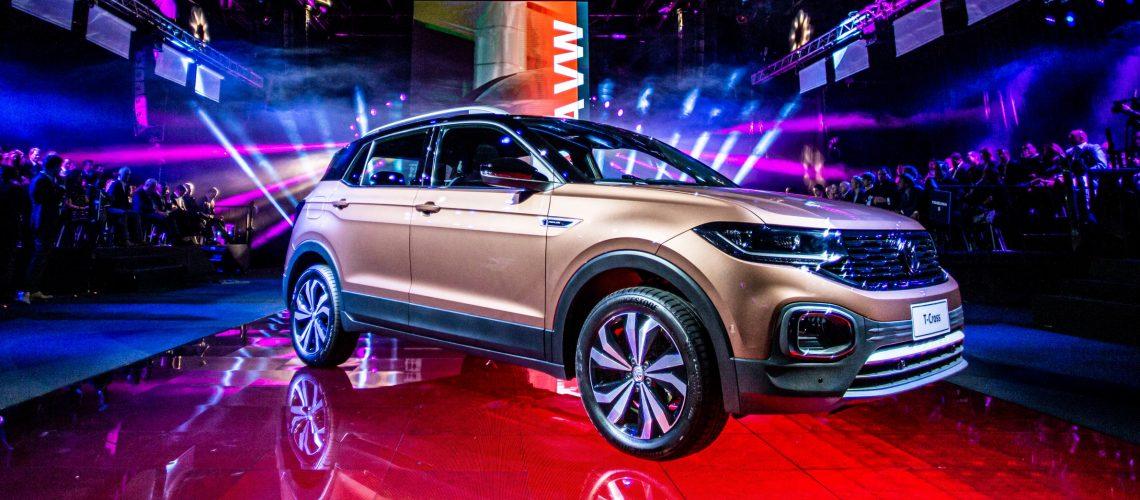 VW TCROSS LAUNCH ARGENTINA_ (6)-a
